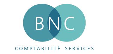BNC COMPTABILITE SERVICES